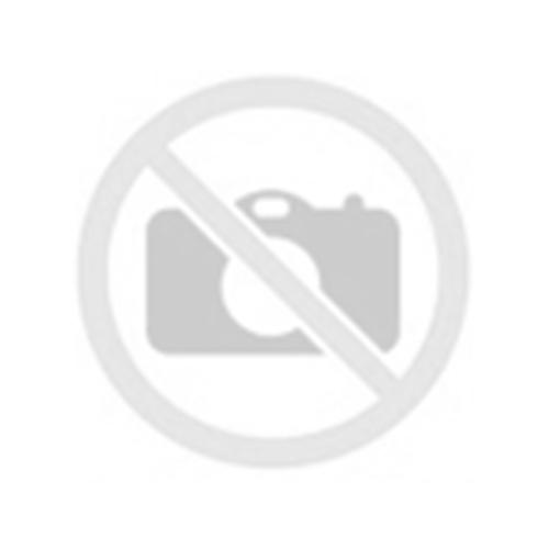 Yeşil Kokteyl Zeytin 720 ml Cam